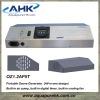 Portable Ozone Generator 1200mg/h (built-in air pump) OZ1.2AP5T