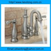 high quality barthroom faucets