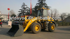 2.0T Wheel Loader ZL20 with CE