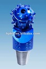 "6""kingdream new single cone bit for water well soft & hard formation"