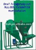 Feedstuff feed mixer and grinder 0086-15838061759