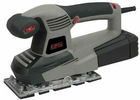 Electric Finishing sander