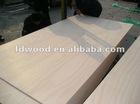 Okoume Furniture Grade Plywood