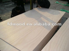 Okoume Furniture Grade Plywood