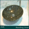 nature granite vanity tops