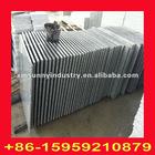 Chinese grey granite tile