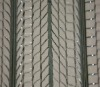 galvanized high rib lath (factory)