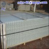 Galvanized Welded Iron Wire Plate