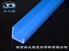 FRP special shape channel - pass ISO9001