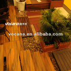 WPC decking 145x28mm
