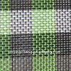 Texile, PVC placemat. Wove table mat, Table mat,