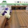 UltraShield Wood Composite Deck, Undeniable Wood Grain and Color, UV Resistance
