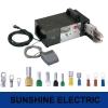 EM-6B1 hand tool kit