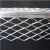 corner mesh