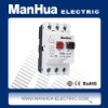 GSM8-32Range Circuit Breaker of Motor Protection