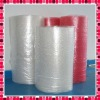 PE Air Bubble Film For anti shocking