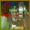 2012 Hot Sell Combined Rice Mill Machine