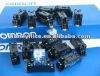 New & Original OMRON base 1VAP2-6 V-15-1B6