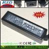 20V 3.25A 65W genuine ac adapter for IBM Lenovo X60 T60 Z60 X60s 3000