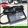Genuine For Dell PA-20 Latitude PA-1450-01D AC Adapter XT Tablet 19.5V 2.31A 45W NEW