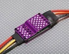H40A ESC Brushless Motor Speed Controller for Rc helicopter