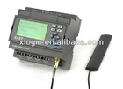 x-Messenger,GPRS/GSM/SMS PLC ,monitoring controller
