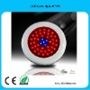 Best selling ufo led light-grow light-3 year warranty!