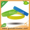kids silicone wristbands