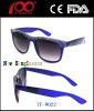 2012 news sun glasses disposable glass custom made sunglasses fashion sunglasses