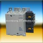 TE series LC1-F150 CONTACTORS,CONTROL,RELAYS,ACCESSORIES