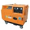 DG3500Se Diesel Generator(with remote control)