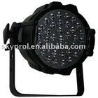 Par64 led stage light