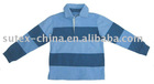 100%COTTON POLO SHIRT