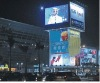 Outdoor shenzhen LED Display