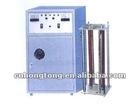 RHT-2000(3000)Plastic Film Impactor