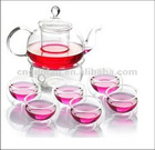 tea cup wholesale tea cups tea set glass tea pot