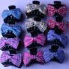 Hot selling korean hair pins