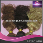 Wholesale Brazlian body wave hair,brazilian hair estenson