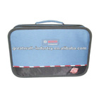 2012 high quality 600D kit bag for tools