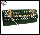 2011 NEW STYLE evening bag