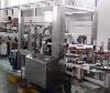 roll-fed labeling machine