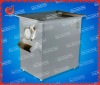 400kg/h 3kw stainless steel meat grinder machine