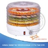 Household Food Dehydrator Machine