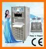N378 ice cream serve machine (CE)
