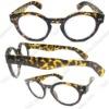 Round Sunglasses---TGCL10188