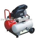 Air Compressor high pressure