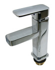 Stainless Steel Sink Faucet