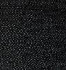 hemp polyester cotton denim fabric