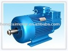 YZR Asynchronous Three phase Induction Motors