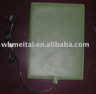 Reptile Green heat mat